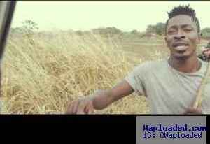 VIDEO: Shatta Wale – Story To Tell